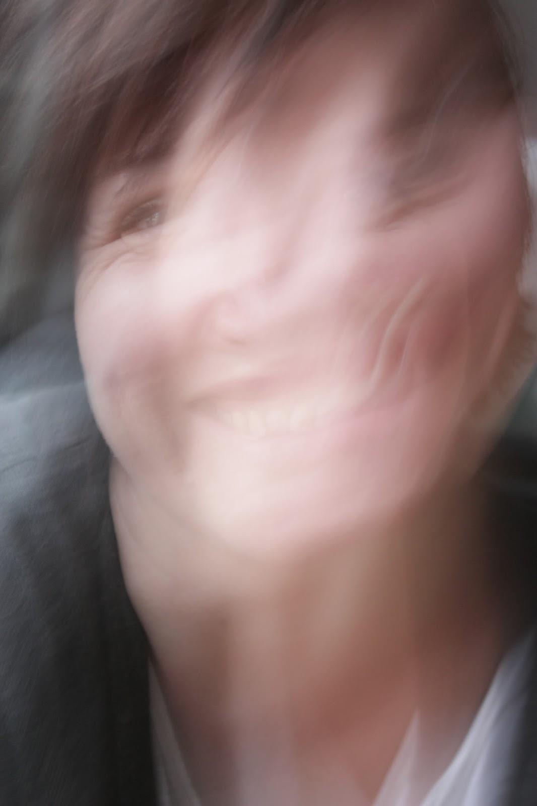 panoseuraa oma kuva pimppi