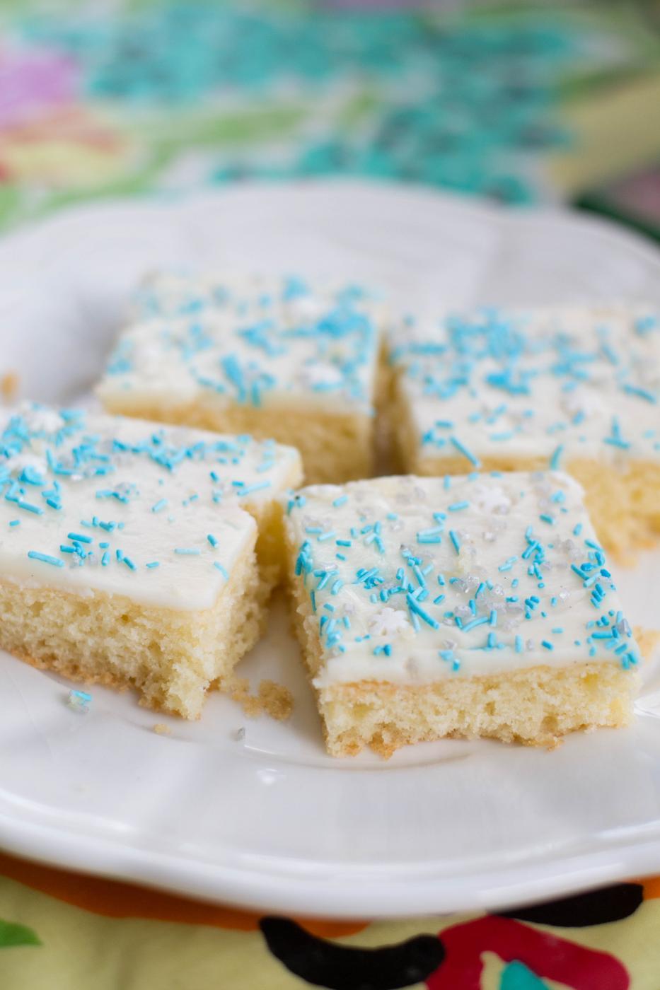 Mokkapala Kakku